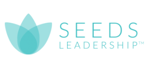 SEEDS Leadership Program